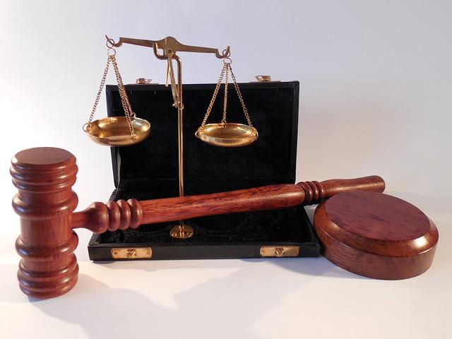 עורך דין צבאי