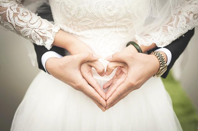 צלמי חתונה – איך תדעו שעשיתם בחירה טובה?