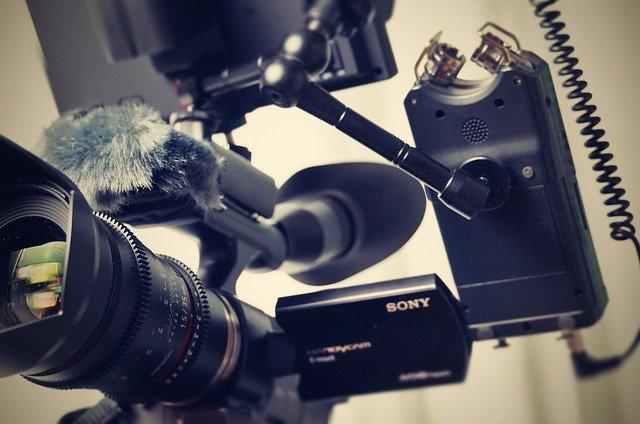 סרטי תדמית וקידום אתרים