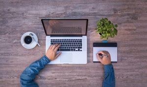 יזמות אינטרנטית עם עדן שרעבי
